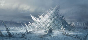 The Fortress of Solitude.jpg