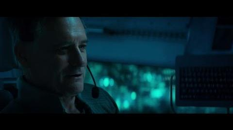 Independence Day- Resurgence (HD, 2016)