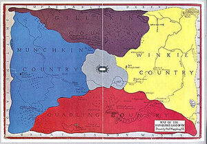 Map-of-Oz.jpg