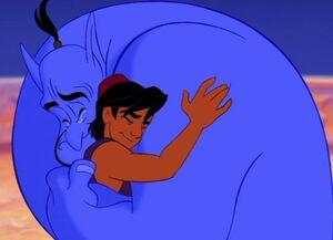 Aladdin-genie-hug-reconcile