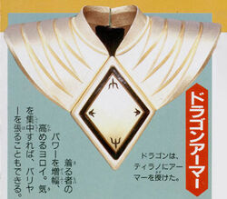 Dragon Shield.jpg