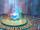 Magic Dimension