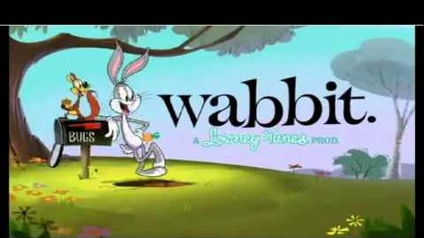 Wabbit Theme Song
