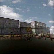 The Toluca Prison