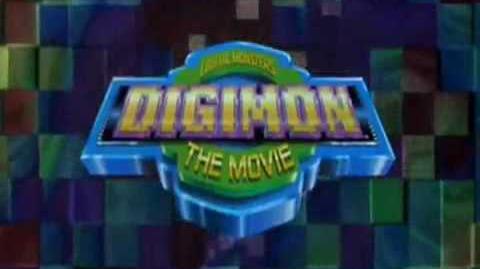DigiRap