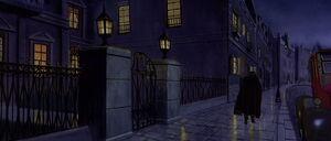 Dimitri guilty