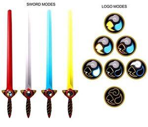Dragon Sword