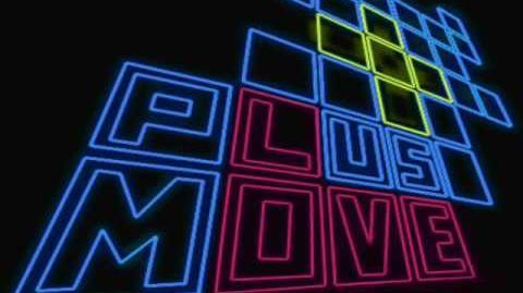 Dj Ax3l- I Like Move Move ReMiX 2009