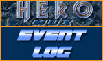 Event-icon.jpg