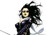 Hawkeye II