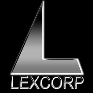 LexCorpLogo.jpg