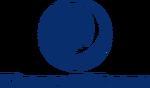 Logo DreamWorks Navbox.png