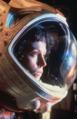 Ellen Ripley - Alien (5)