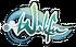 Wakfu Logo.png
