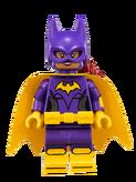 Barbara Gordon (LEGO Batman, Le Film)