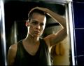 Ellen Ripley - Alien 3 (2)