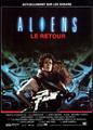 Ellen Ripley - Aliens (2)
