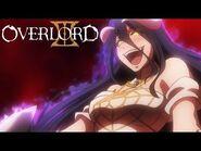Overlord Season 3 – Opening Theme – Voracity