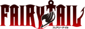 Fairy Tail Logo Navbox.png