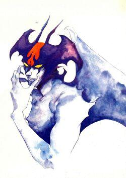 Akira Fudo Infobox.jpg