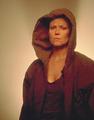 Ellen Ripley - Alien 3 (1)
