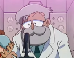 Dr. Kozumi.png