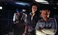 Ellen Ripley - Alien (3)