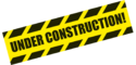 Under-construction-png-2.png