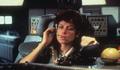 Ellen Ripley - Alien (1)