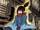 Soji Okita (Valkyrie Apocalypse)