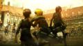 Armin - SNK (10)