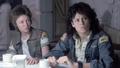 Ellen Ripley - Alien (7)