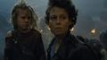 Ellen Ripley - Aliens (4)