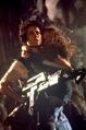 Ellen Ripley - Aliens (1)