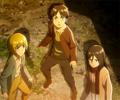 Armin - SNK (1)