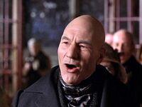 Ebenezer Scrooge (7)