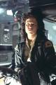 Ellen Ripley - Alien (6)