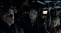 Ellen Ripley - Aliens (3)