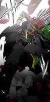 Hajime Sugoroku (10)