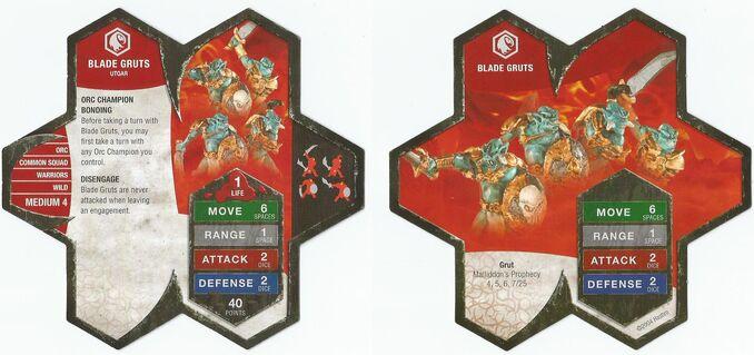 4 5 6 7 Blade Gruts.jpg