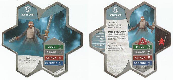 8 Agent Carr.jpg
