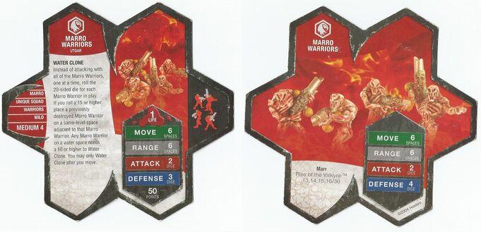 13 14 15 16 Marro Warriors.jpg