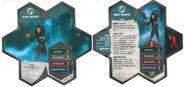 Agent Skahen-page-002