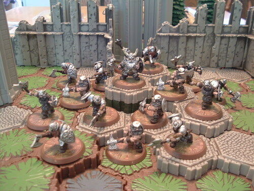 Heroscape Dwarves.jpg
