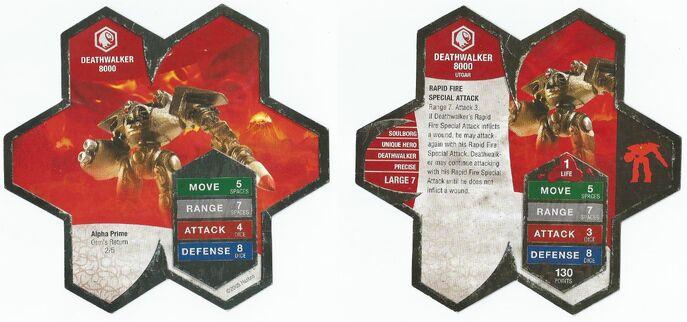 2 Deathwalker 8000.jpg