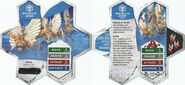 14 15 16. Sentinels of Jandar-0