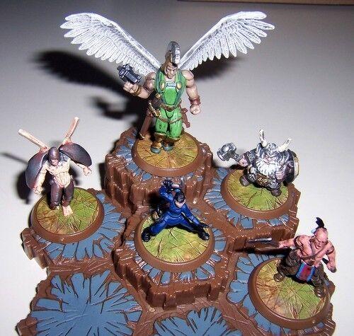Heroes of the Moon Tribe.jpg