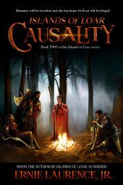 Causality Final Cover w-TitleX.jpg