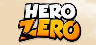 Hero Zero .jpg