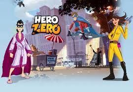 Hero Zero Logo.jpg